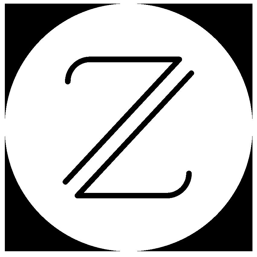Praxis - WIR ZWEI - Dr.Vanessa Alt und Silke Billing - Logo