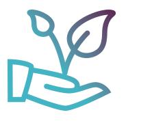 Praxis - WIR ZWEI - Umweltzahnmedizin